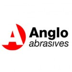 Anglo Abrasives