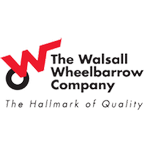 Walsall Wheelbarrow Company