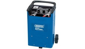 Automotive Battery Care & Chargers