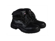 Dickies Safety Footwear