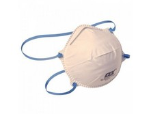 Dust Masks - FFP2 Protection