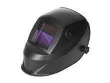 Gas Welding Helmets