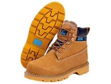 OX Safety Footwear