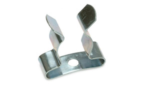 Tool Clips