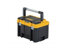 Toolboxes - TOUGHSYSTEM™ & TSTAK™