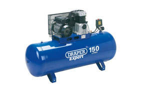 Air Compressors, Air Tools and Accessories