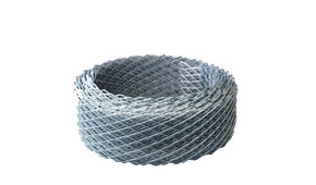 Brick Reinforcing Coil