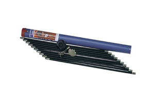 Drain and Pipe Cleaning