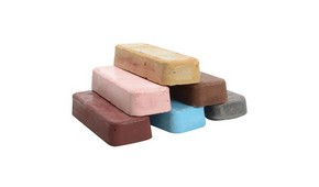 Polishing Bars