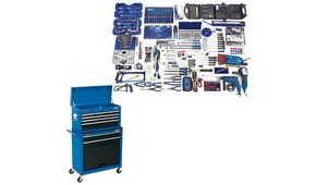 Professional Tool Kits