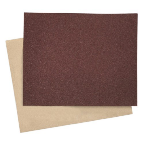 Abrasive Papers