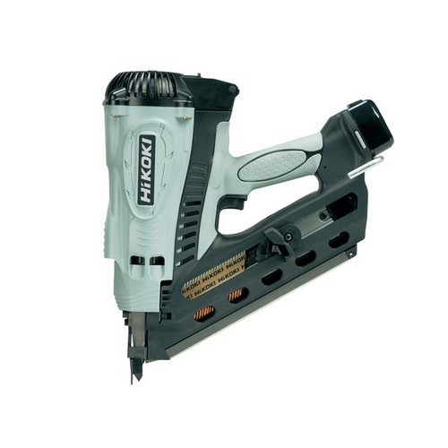 Stick Clipped Head Nailers