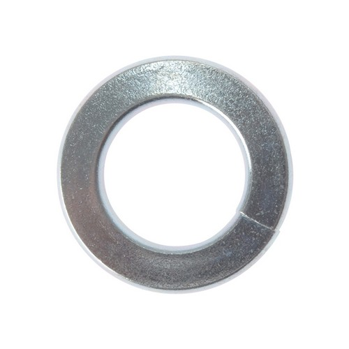 Forge 100SW8 Spring Washers ZP M8 Bag of 100